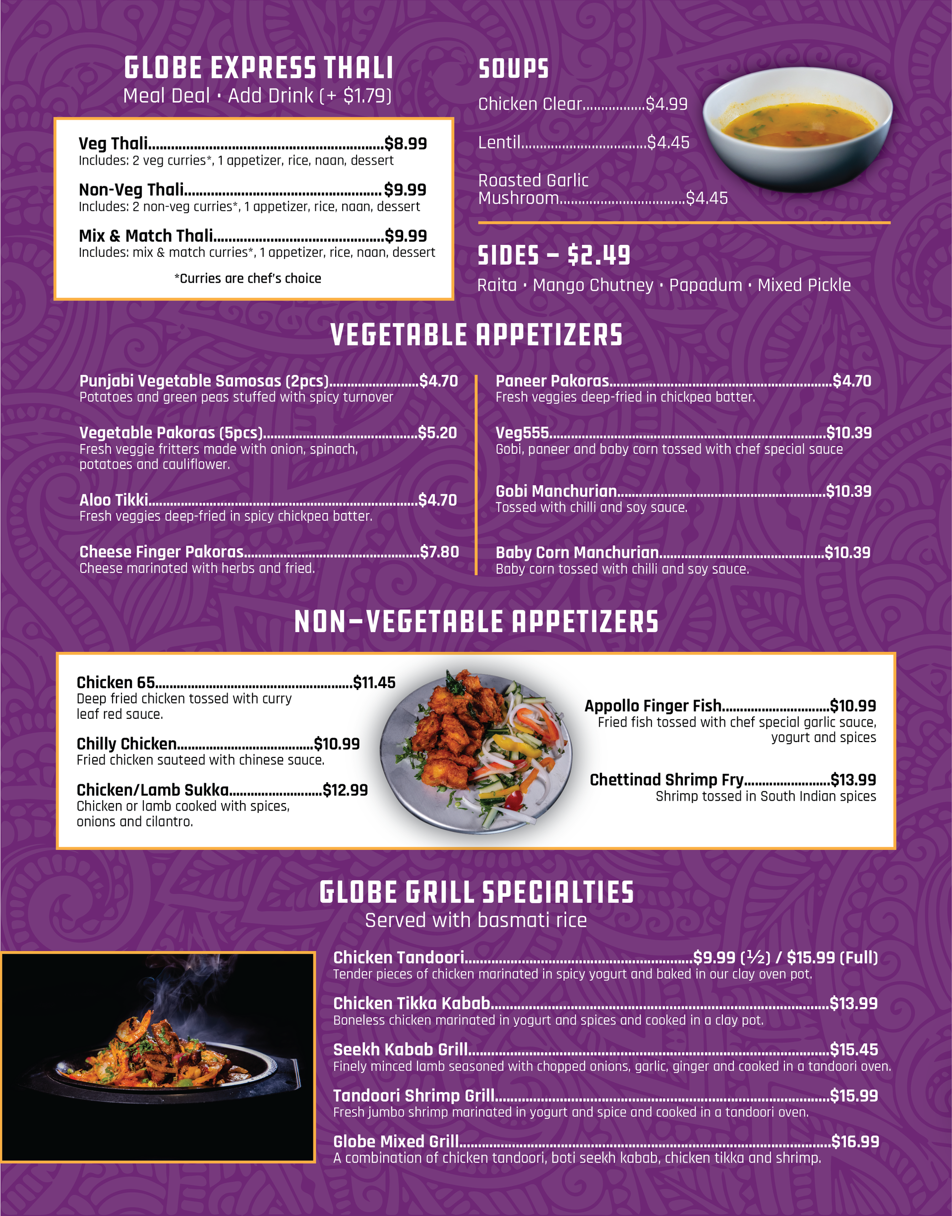 GlobeMHK_Menu_3_bv_FINAL-02.png