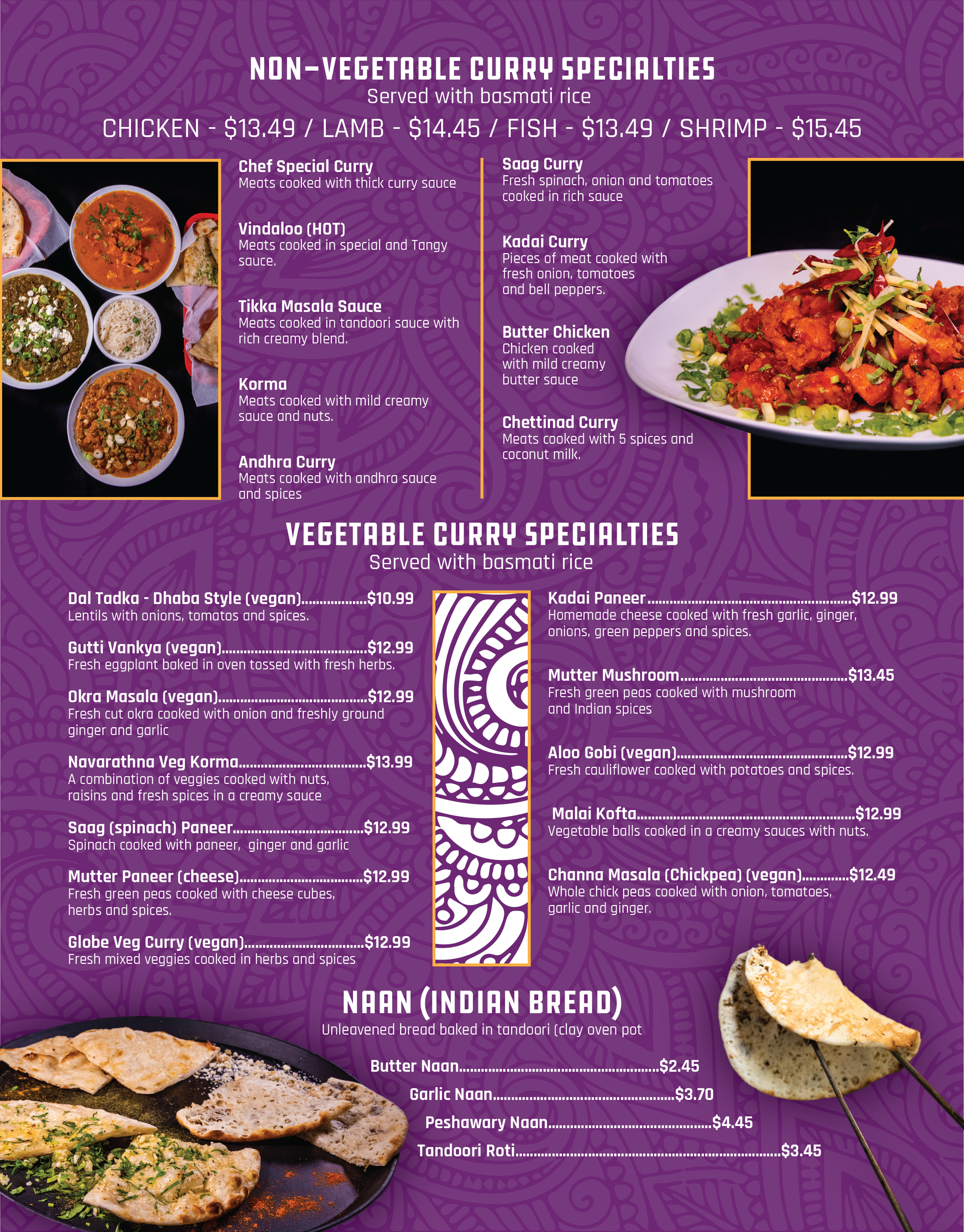 GlobeMHK_Menu_3_bv_FINAL-03.png