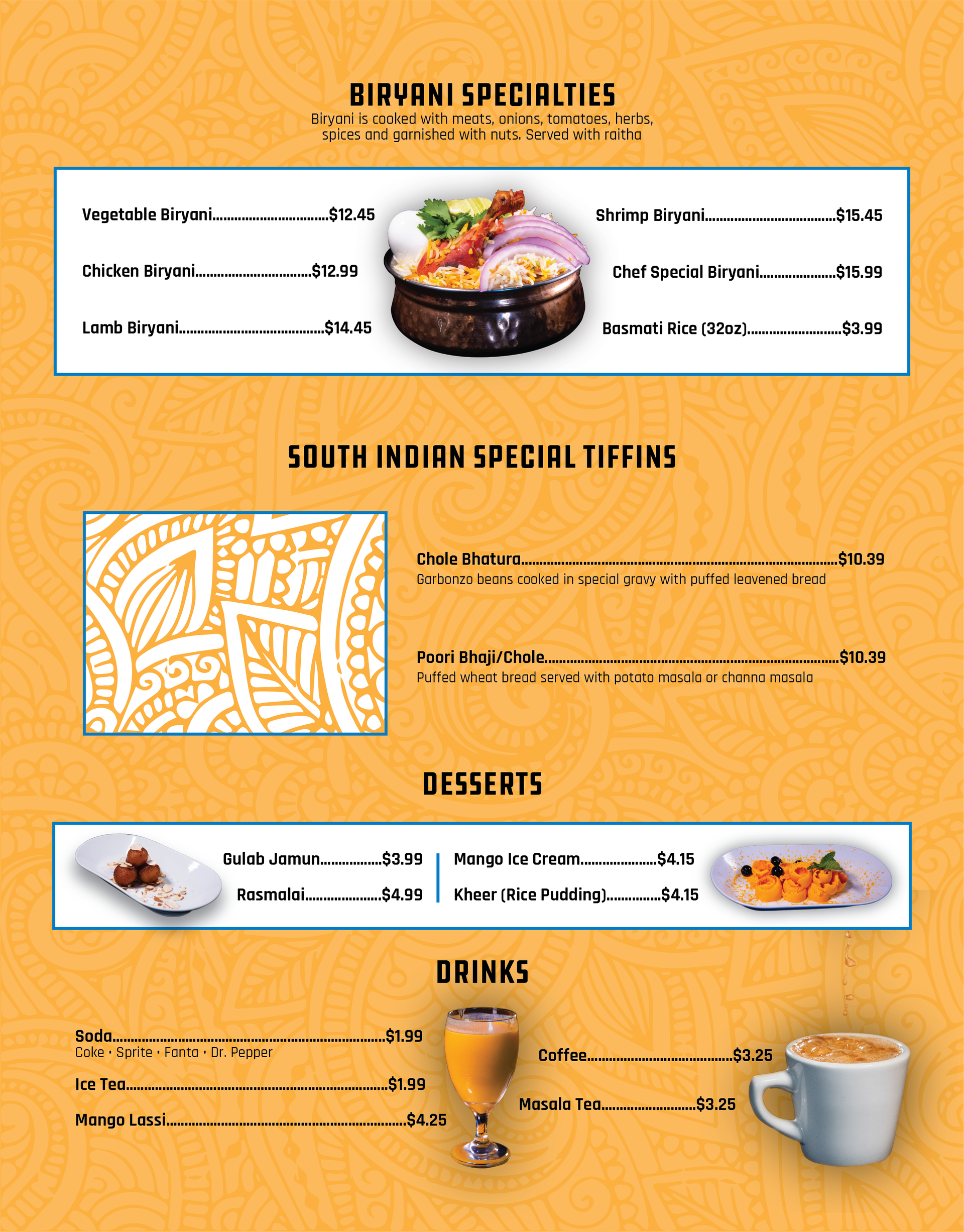 TheGlobe_Menu_8_bv_FINAL-05.png