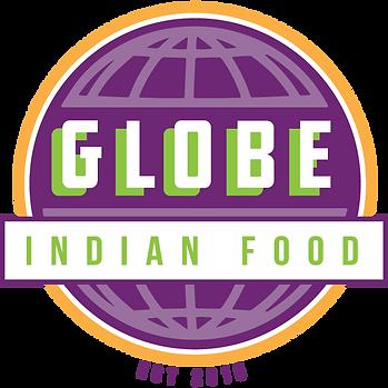 TheGlobeMHK_Logo_1_bv-01.png