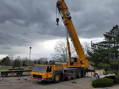 8232  240 ton Grove GMK5240.jpg