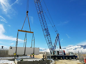 0249   250 ton Link-Belt HC268.jpg