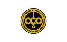 NCCCO_Logo.jpg