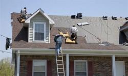 roof pic 5.jpg