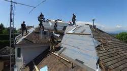 roofing crew pic 3.jpg