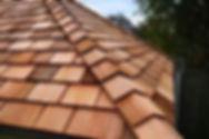 Cedar shingles.jpg