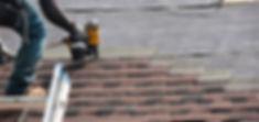 roof pic 7.jpg