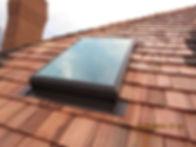Cedar skylight.jpg