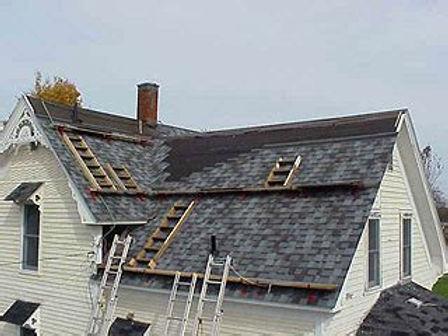 Roof planks.jpg