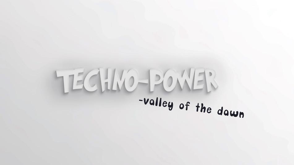 TECHNO POWER.jpg