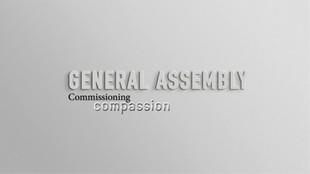 UN HQ COMMISSIONING COMPASSION.jpg
