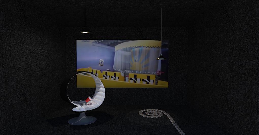 Slideshow 1_Scene 3.jpg
