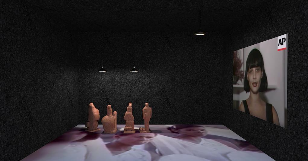 Slideshow 1_Scene 1.jpg