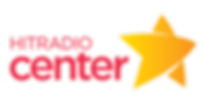 HitradioCenter_logo.png