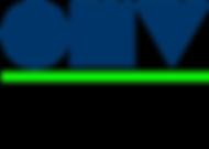 OMV-Logo.png