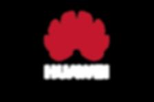 Huawei-Logo-White-1024x682.png