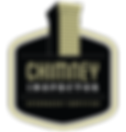 chimney logo.png