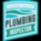 plumbing logo.png