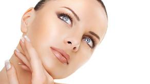Importancia y beneficios del skincare