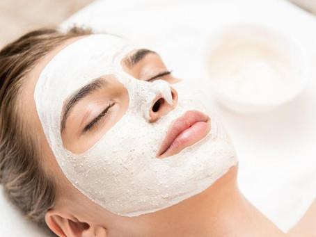 10 Cosas que las mujeres con piel hermosa siempre hacen