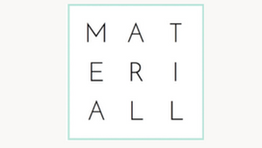 Materiall brings the sales associate  experience at your web-shopping fingertips