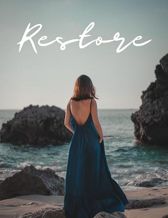 Restore (1).png