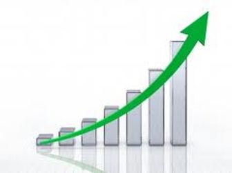 upward graph.jpg