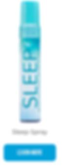 Screen Shot 2020-03-10 at 7.05.53 PM.png