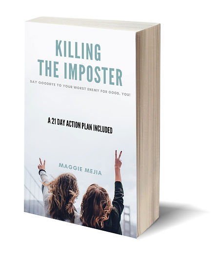Killing The Imposter 3D Book .jpg
