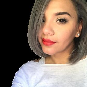 me grey hair.png