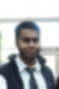 LRG_DSC02612.png