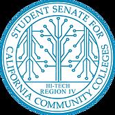 Final Region IV Logo .png