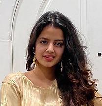 Surabhi%20Sharma_edited.jpg