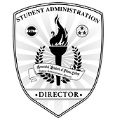 director.png