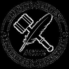 ICC-Logo-B&W.png
