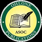 Publications logo 2.png