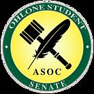 Student-senate (1) (1).png