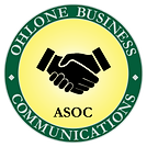 Business Comm logo 1.png