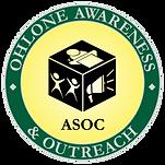 A_O logo 2.png