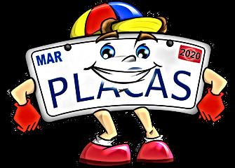 Tito Placas Auto Insurance