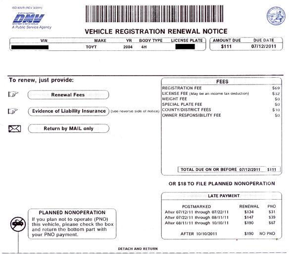 california-vehicle-registration-notice.j