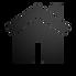 Placas Auto Registration & Insurance Services - Home Insurance