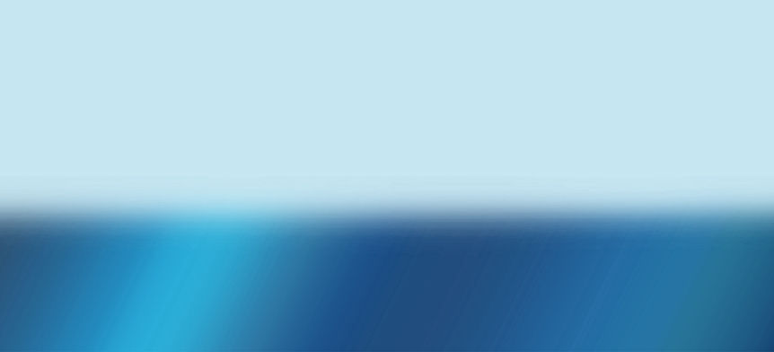 Dealership, Fleet Insurance and Registration Services In Bakersfield, Delano, Wasco, Perris
