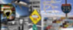 Auto Registrations & Insurance Services, Perris Ca,