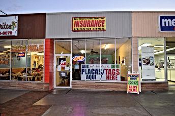 Wasco Auto Insurance & DMV Services - The DMV Alternative In Wasco, CA