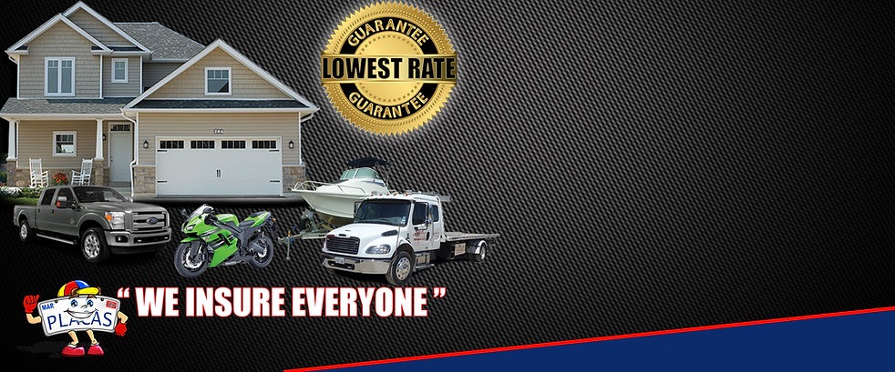 Car insurance - auto insurance - Perris Auto Insurance - Perris Home Insurance - Perris Commercial Insurance - Perris Motorcycle Insurance