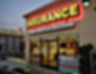 Bakersfield Auto Insurance