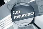 Auto Insurace, Perris Car Insurance, Placas Auto Registration & Insurance Services
