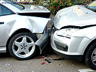 Placas Auto Registration &  Insurance Service Perris, CA