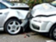 Auto Insurance Accident Bakersfied Delano wasco earliamart perris